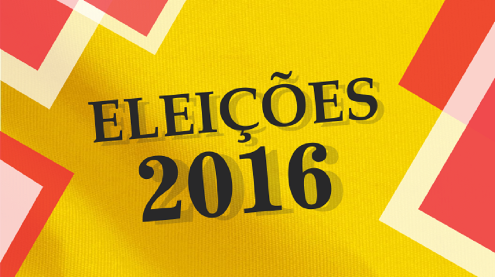 eleicoes-2016-logo-blog